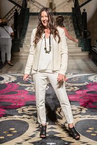 TFW 2015 Fashion Friday at The Mayo, No.01
