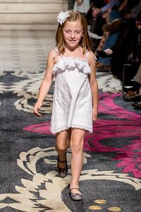 TFW 2015 Fashion Friday at The Mayo, designer Joanne Hong, no.22