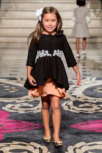 TFW 2015 Fashion Friday at The Mayo, designer Joanne Hong, no.11