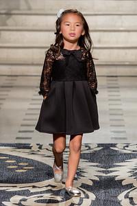 TFW 2015 Fashion Friday at The Mayo, designer Joanne Hong, no.05