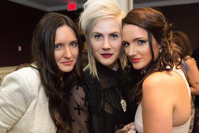 TFW 2015 Fashion Friday at The Mayo, No.04