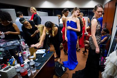 Tulsa Fashion Week 2015 Preview Reception, No.028