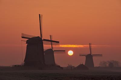 Dutch mills 1