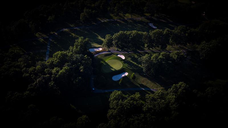 Wachusett Country Club