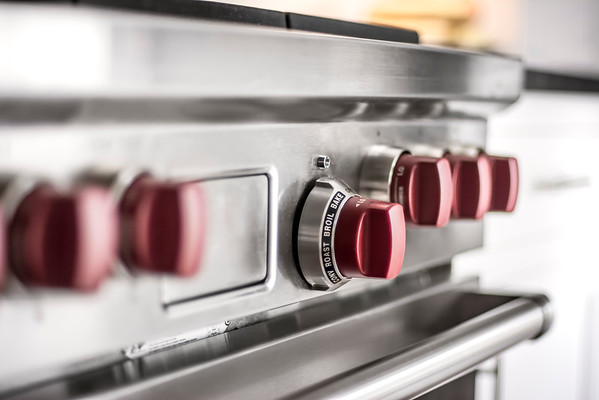 kitchen-fixtures-modern