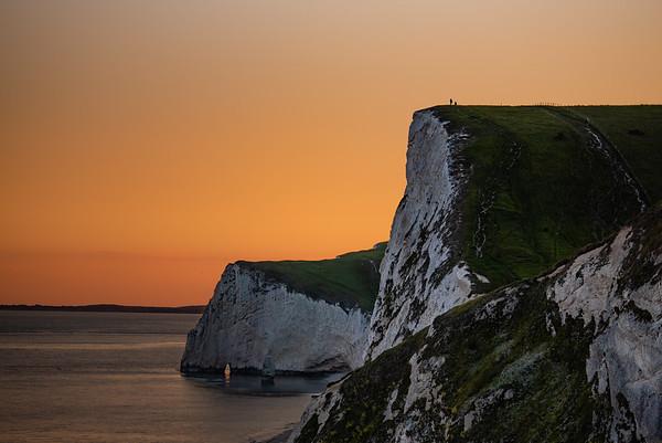 Dorset - England