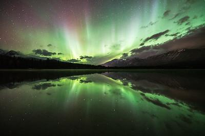 Lake Edith