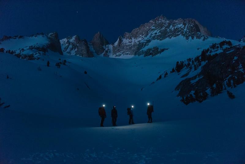 Matterhorn-6843