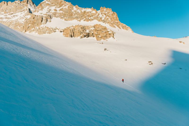Matterhorn-6856