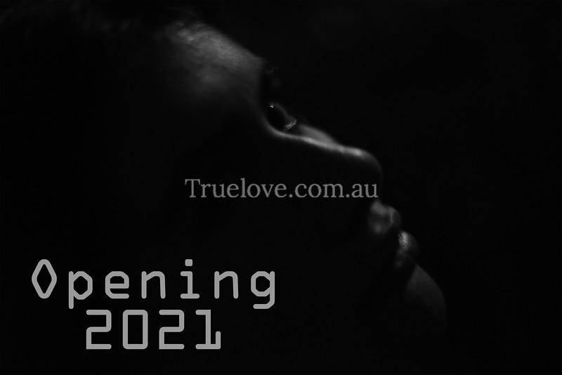Opening2021.jpg