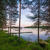 Summer Wonderland II - Mannilaniemi