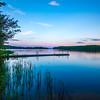 Finland Summer Wonderland - Mannilaniemi