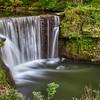 Cedarcliff Falls