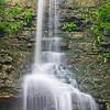 John Bryan Waterfall