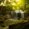 Centerville Mills Falls