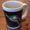 Large 15 oz. Coffee Mugs
