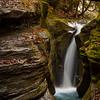 Robinson/ Corkscrew Falls