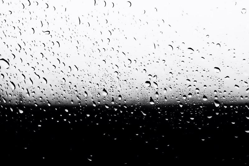 flat drops