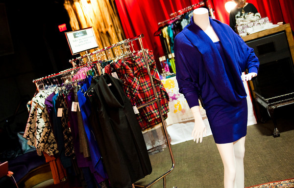 Shop787@Phoenix-50