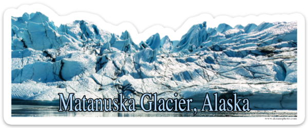 Mag_Icefall_6x2 5