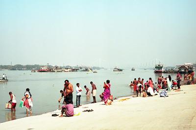 The Ganga (1 of 3)