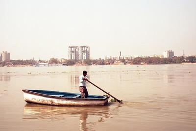 The Ganga (3 of 3)