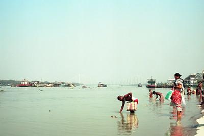 The Ganga (2 of 3)