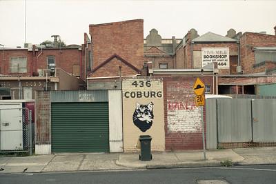 436 Coburg