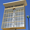 Hawkins Crossing
