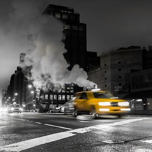 Hep Taxi !