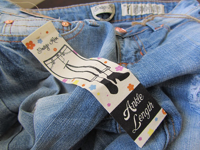 kingpins clothes-winter 2014