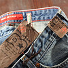 Big Star Denim