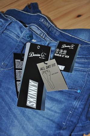 ss 2016 - europe shopping