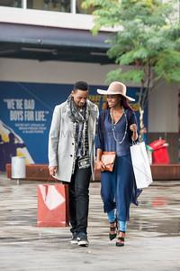 UmuziStock_Shopping_in_Newtown_116