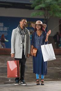 UmuziStock_Shopping_in_Newtown_112