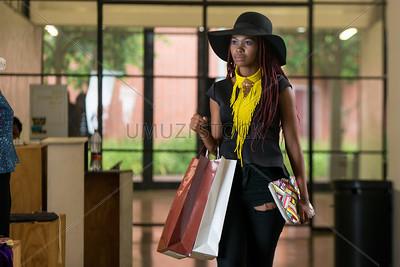 UmuziStock_Shopping_in_Newtown_134