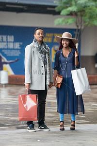 UmuziStock_Shopping_in_Newtown_113