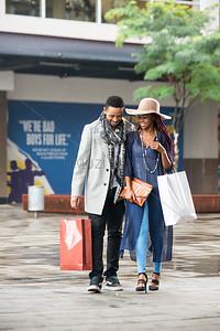 UmuziStock_Shopping_in_Newtown_118