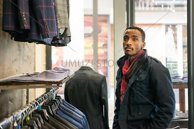 UmuziStock_Shopping_in_Newtown_136