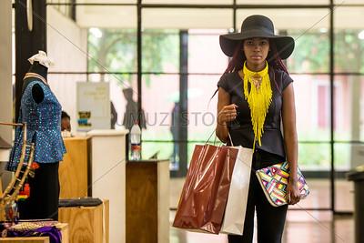 UmuziStock_Shopping_in_Newtown_130