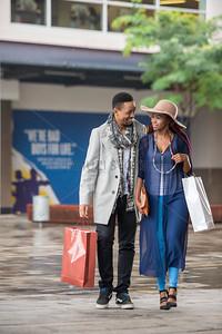 UmuziStock_Shopping_in_Newtown_115