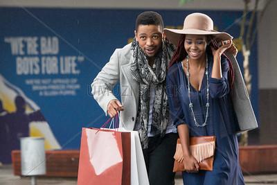 UmuziStock_Shopping_in_Newtown_120