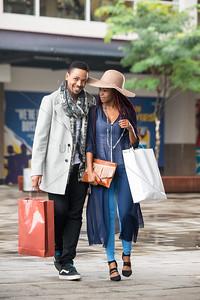 UmuziStock_Shopping_in_Newtown_117