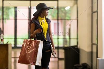 UmuziStock_Shopping_in_Newtown_129