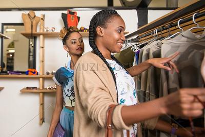 UmuziStock_Shopping_in_Newtown_128