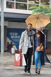 UmuziStock_Shopping_in_Newtown_121