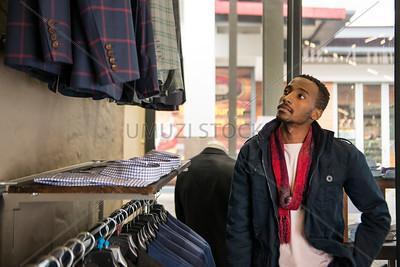 UmuziStock_Shopping_in_Newtown_138