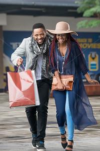 UmuziStock_Shopping_in_Newtown_119
