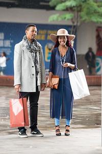 UmuziStock_Shopping_in_Newtown_114