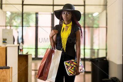 UmuziStock_Shopping_in_Newtown_131